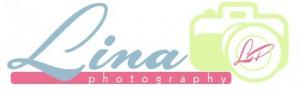 cropped-logo_final-web_hr